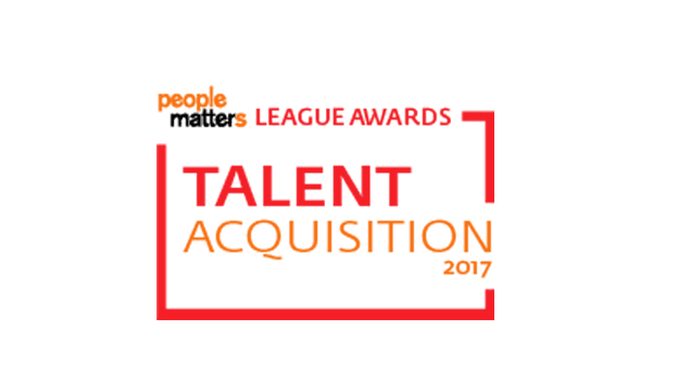 Top reasons to apply for People Matters L&D Awards