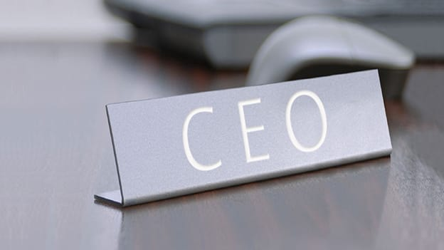 Adecco Group selects 48 CEOs for one month for 48 countries