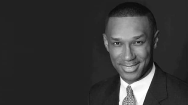 Johnny C. Taylor to take charge as CEO of SHRM