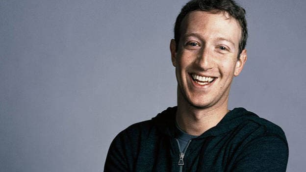 Takeaways from Zuckerberg's speech to help you keep the motivation on