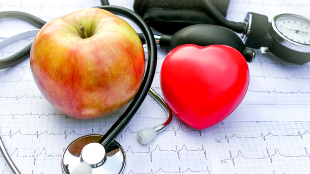 Article Preventive Health Check Ups Should Not Be Ignored