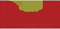 Movenpick Hotel logo