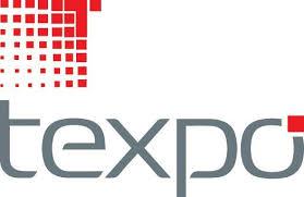 Texpo logo