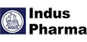 Indus Pharma logo