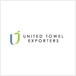 United Tower logo