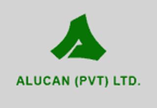 Alucan logo
