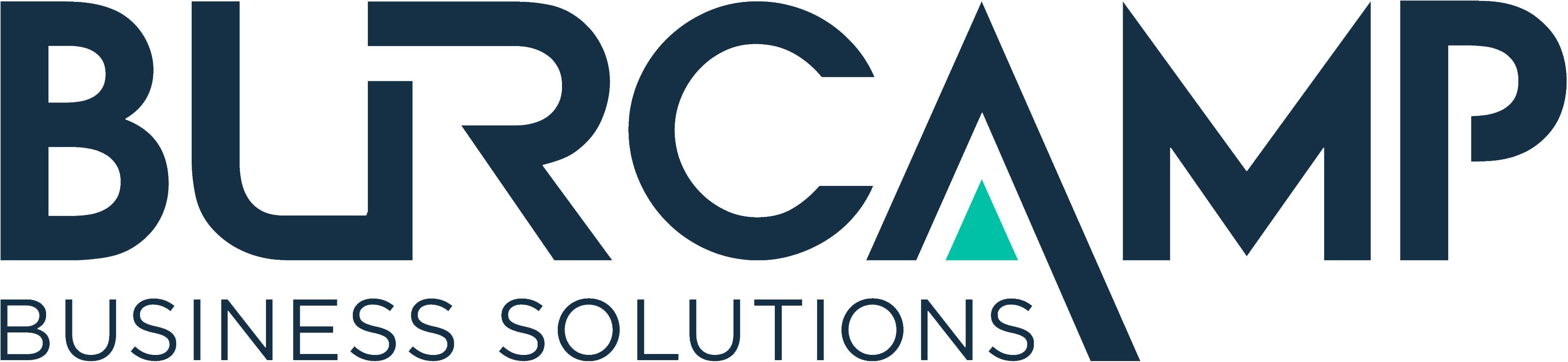 Burcamp Logo