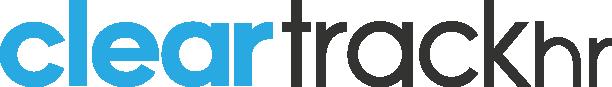 Clear Track HR Logo
