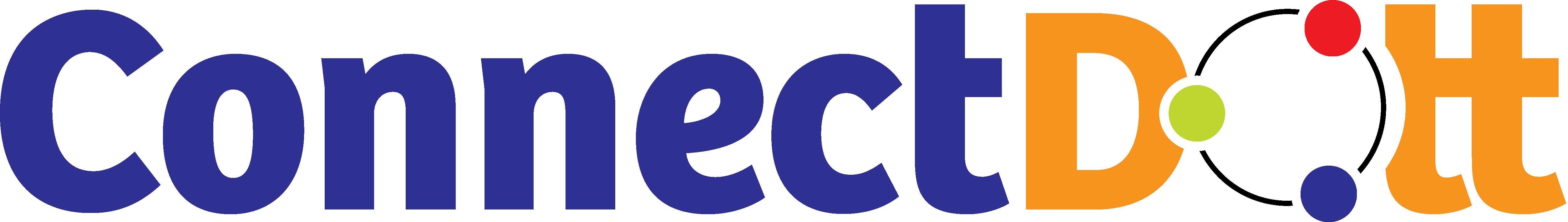 ConnectDott