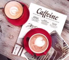 Matamata Coffee