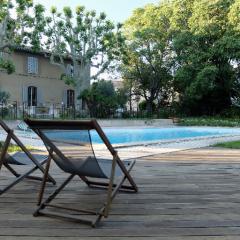 Villa Marie Jeanne