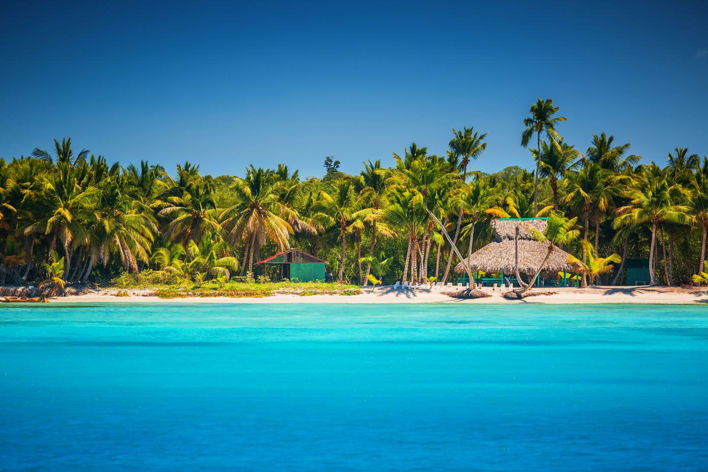 Séjour Caraïbes - Hideaway at Royalton Punta Cana 5*