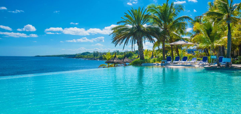 Voyage Afrique - Anelia Resort & Spa 4*