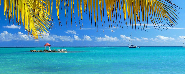 Séjour Guadeloupe - Bwa Chik Hôtel & Golf 3*