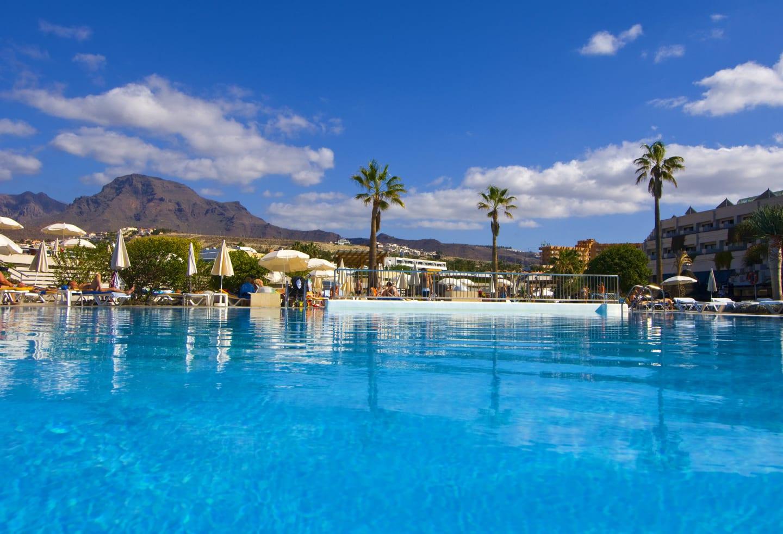 Séjour Espagne - Hotel Gala 4*