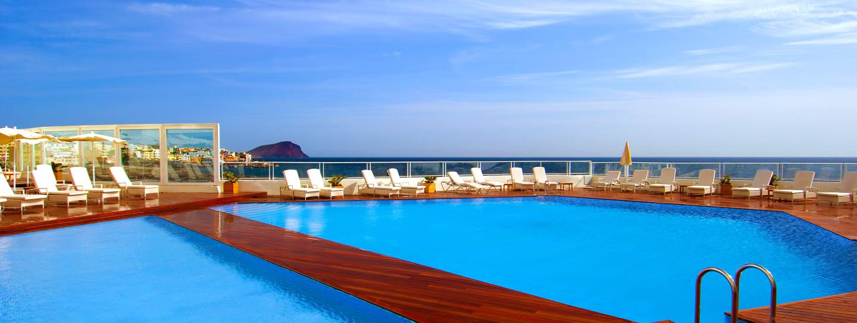 Séjour Tenerife - Hotel Vincci Tenerife Golf 4*