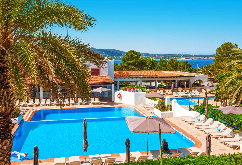 Séjour Ibiza - Marble Stella Maris Ibiza 4*