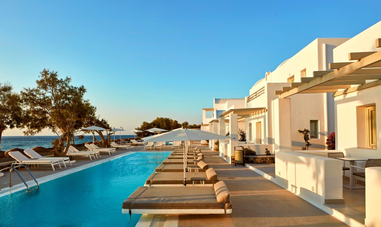 Séjour France - Costa Grand Resort & Spa 5*