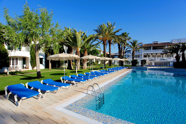 Séjour Minorque - Grupotel Club Menorca 3*