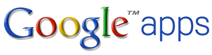 Talent Management for Google Apps users