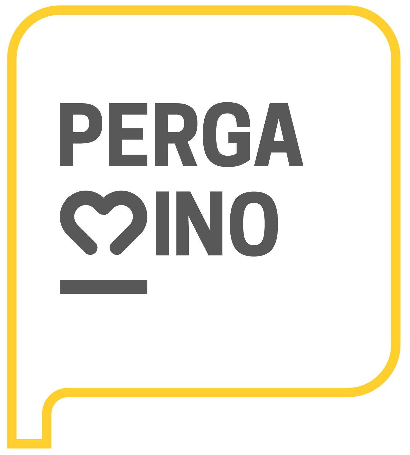 Partido de Pergamino