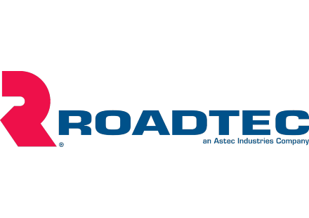Roadtec