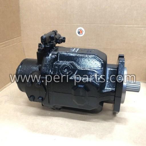 220-0780 pump oem from PERIPARTS