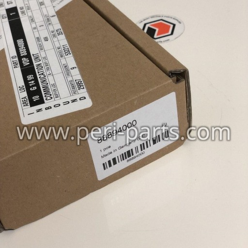 periparts stock fast moving genuine