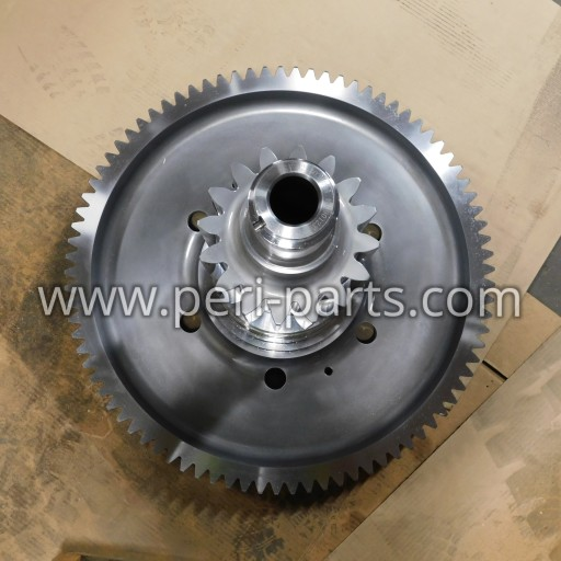 XA3384 gear in stock only from miming suppliers