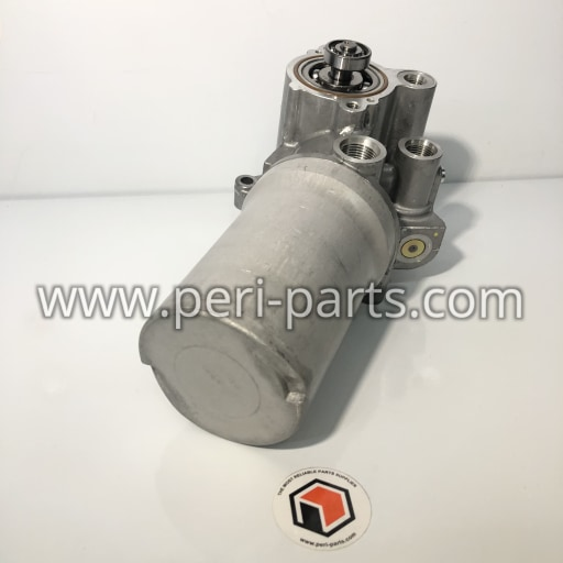 Bosch Rexroth New Replacement Lube Oil Pump