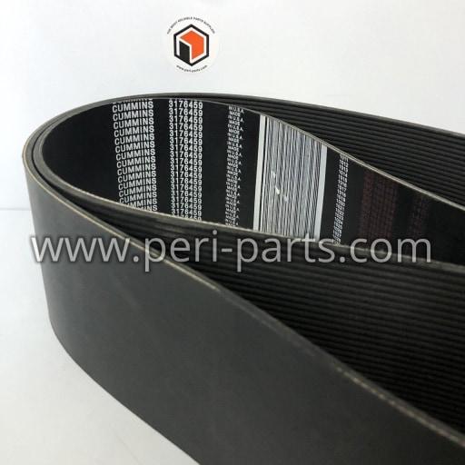 oem belt make in usa in stock