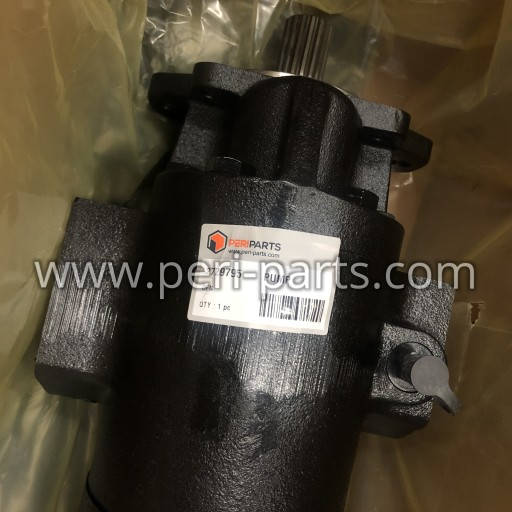 OEM pump clear background