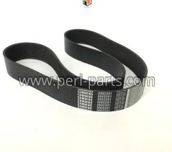 stock replenish belt