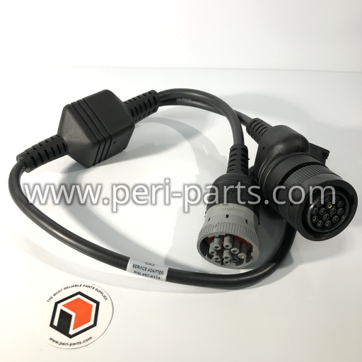 457-6114 4576114 cable oem