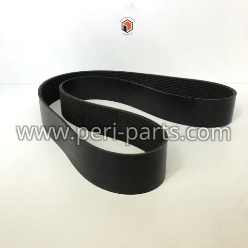 belt warehouse good quality