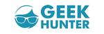 Geek Hunter