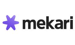 Mekari