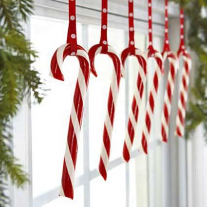 decorar navidad