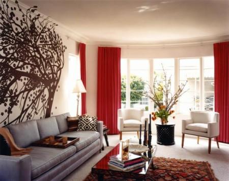 Colores-del-otoño-en-decoración-del-hogar-5