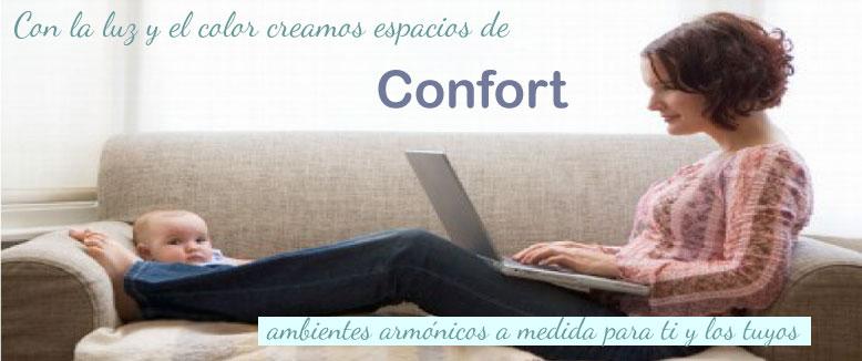 disfruta de entornos de confort con nuestras instalaciones de persianas, estores, mosquiteras, toldos y pérgolas con un servicio profesional en toda la comunidad de Madrid