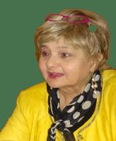 Szabóné Mariann | Karbonsemleges | Személyes Karbonsemlegesség
