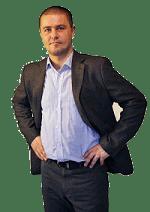 Nagy Zoltán - iCC - Personal Carbon Offset