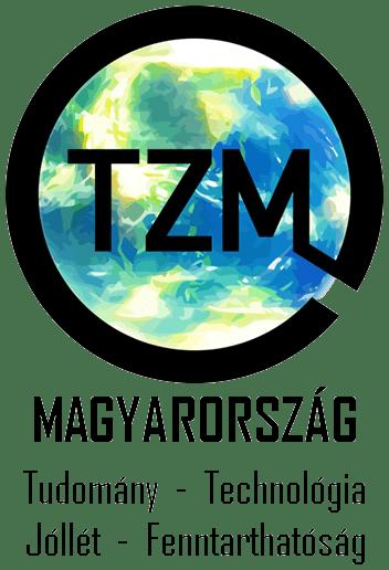 Sztella Nóra Kántor - TZM - Personal Carbon Offset