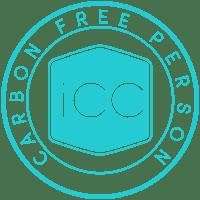 Személyes semlegesítés   iCC - Personal CarbonOffset