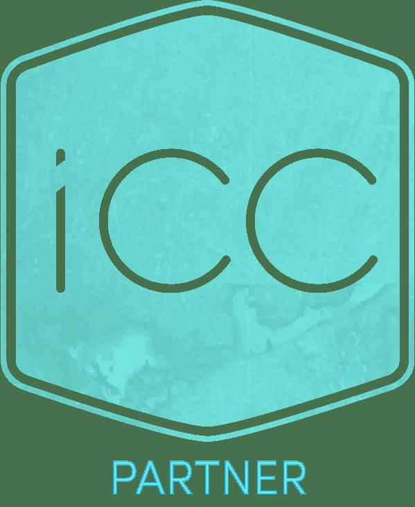 Információk - iCC - Personal CarbonOffset
