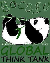 Klímavédelmi felelősségvállalás - Személyes karbonlábnyom semlegesítés | BOCS.EU