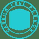 Személyes semlegesítés | iCC - Personal CarbonOffset