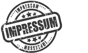 Impresszum - iCC - Personal CarbonOffset