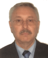 Bindea Valer - iCC - Personal Carbon Offset