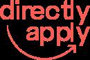 Directly Apply Logo